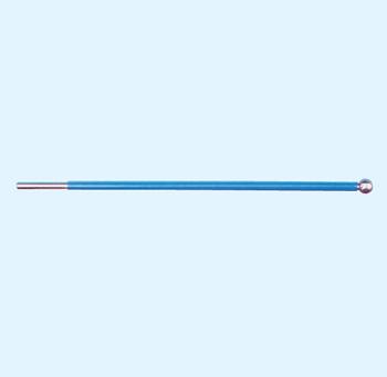 ELECTROD BILA POINT - 4mm - 15 cm - de unică folosință - sterile
