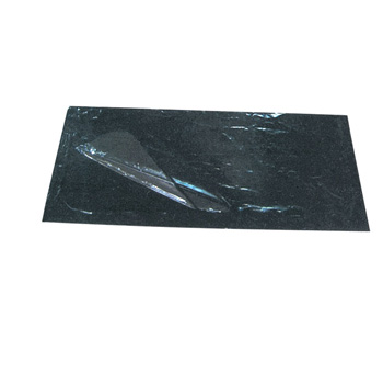 SACI TRANSPORT CADAVRE PVC - negru - încărcare 150 kg