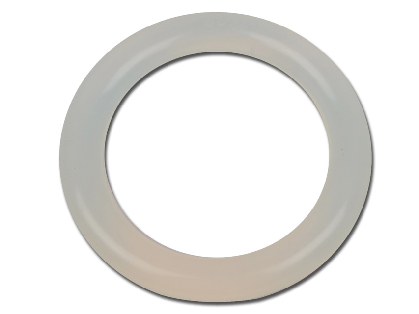 diametru SILICONIC pesar 75 mm