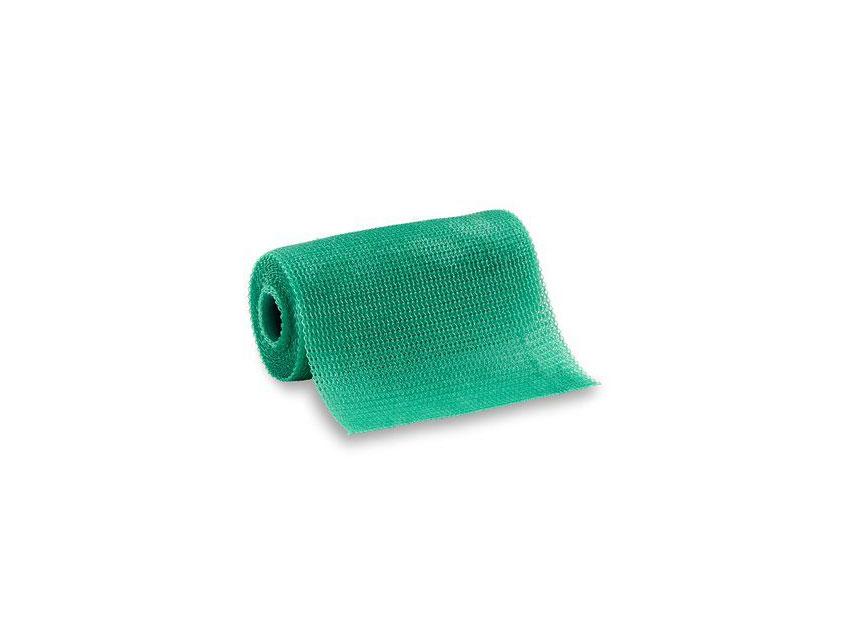 3M™ Scotchcast™ Fasa imobilizare  rasina   10 cm x 3,65 m - verde