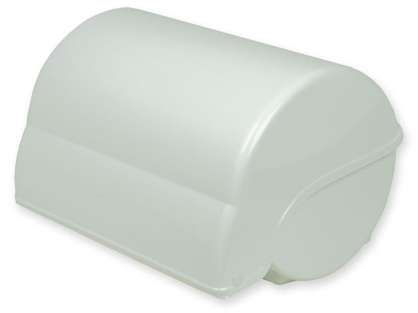 Dispenser prosop de mână sub formă de rulouri cod 25210