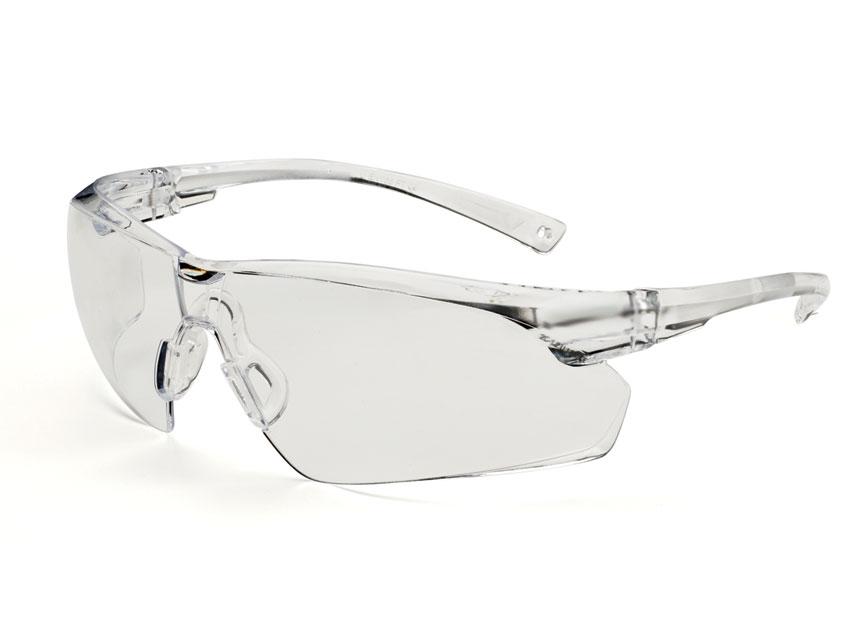 Ochelari protectie - ceață rezistent, anti-zgarieturi