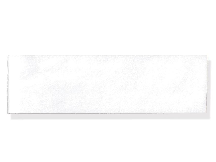 TERMICĂ 60mm x 25m PAPER Andromeda