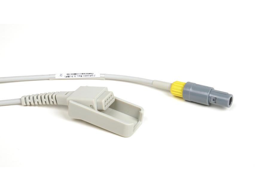 Cablu prelungitor pentru 35107, 35109
