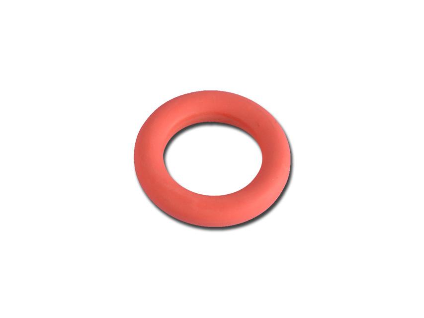 Diametrul 55 mm cauciuc pesar