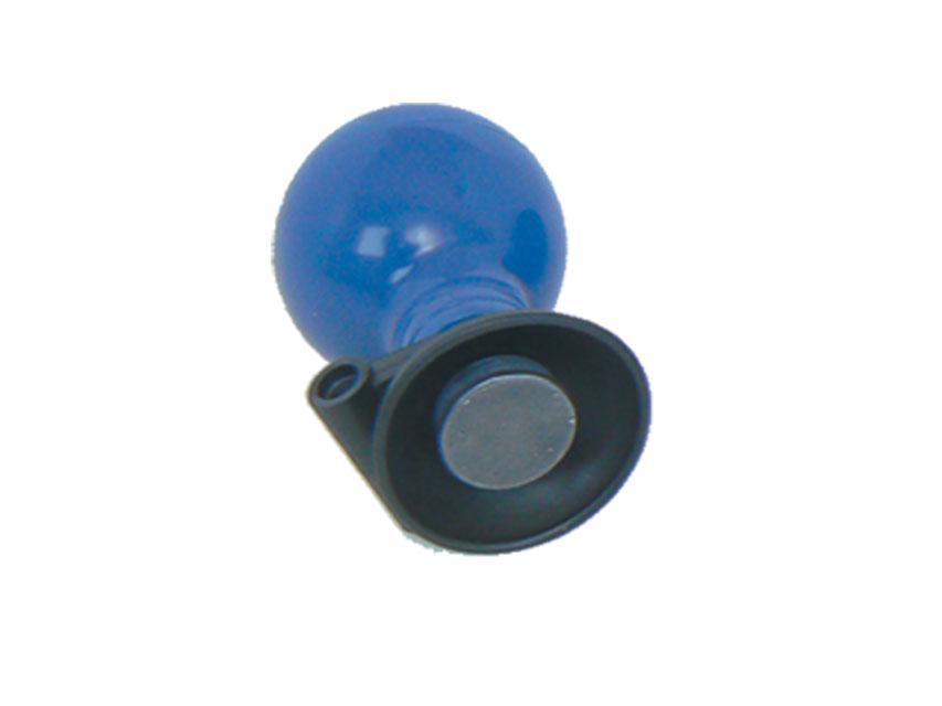 ULTRA CHEST ELECTROZI 30 mm diametru