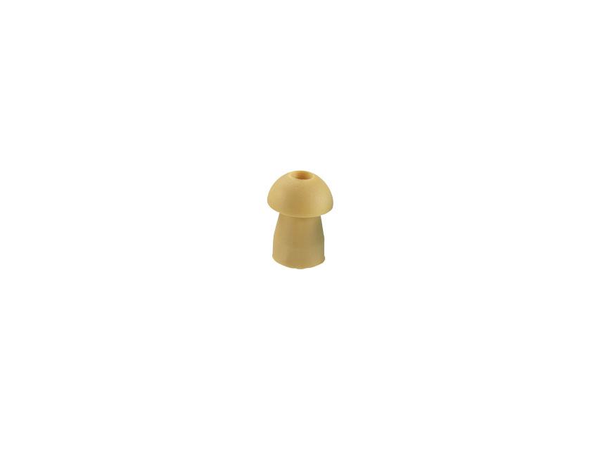 Sanibel AZE CIUPERCI AER TIP 13 mm - galben
