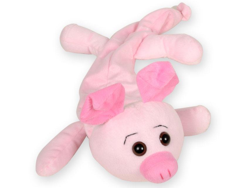 PIG HUSA pentru stetoscop