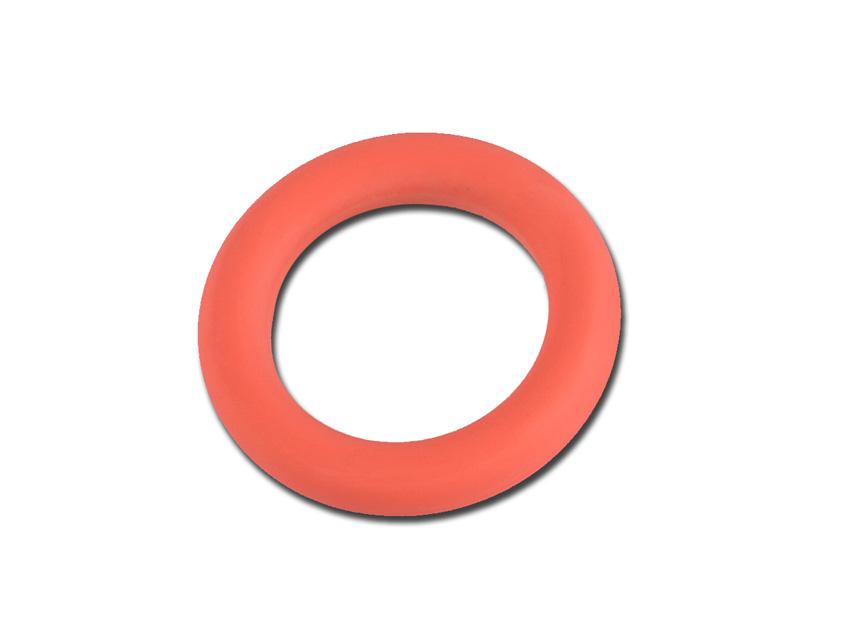 Diametrul 70 mm cauciuc pesar