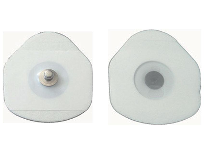 DISPOSABLE SPUMA ELECTROZI 32-36 mm - pediatrie