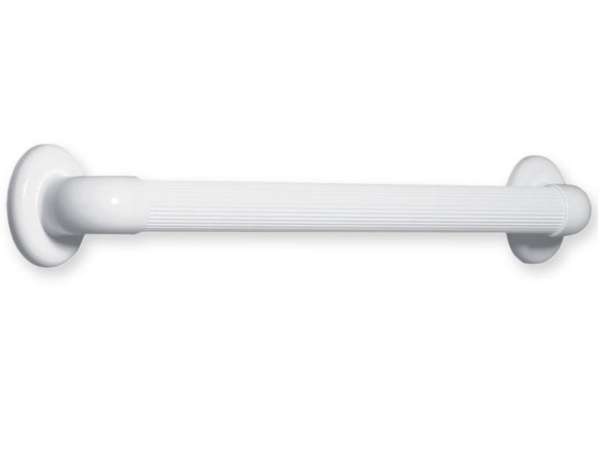 FIX PLASTIC GRAB BAR - 60 cm