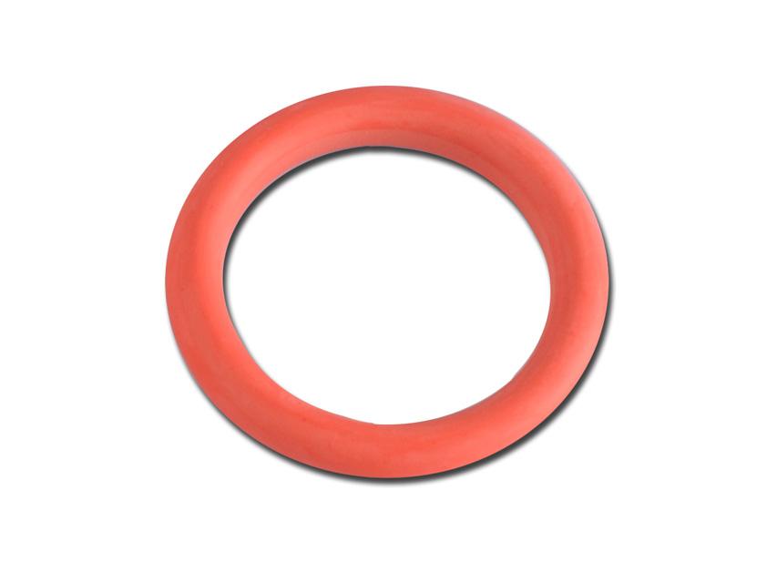 Diametrul 80 mm cauciuc pesar