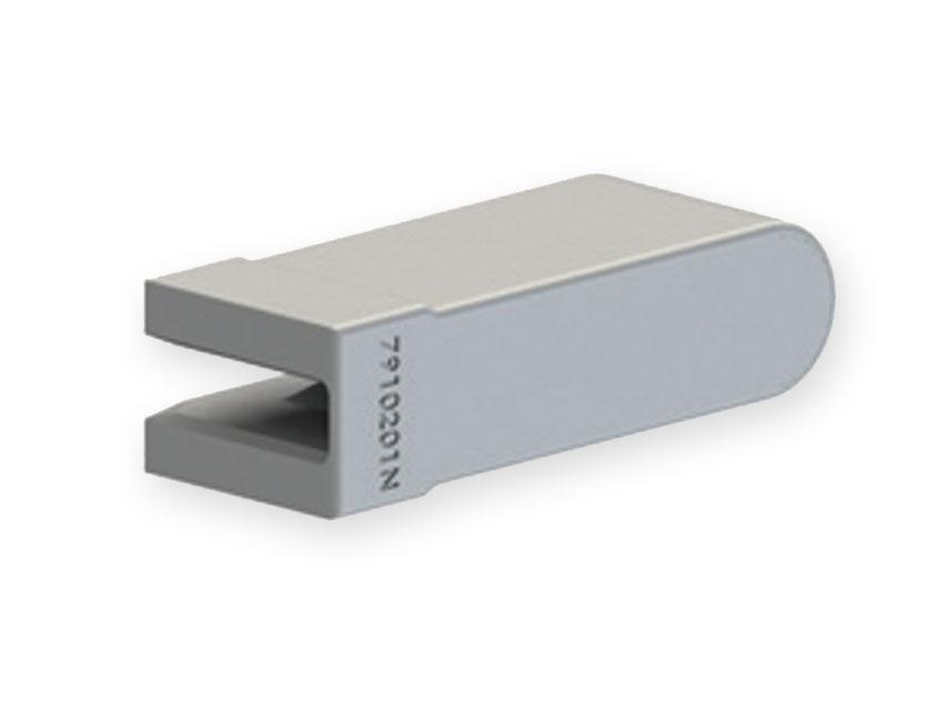 STOPPER pentru sertar ISO