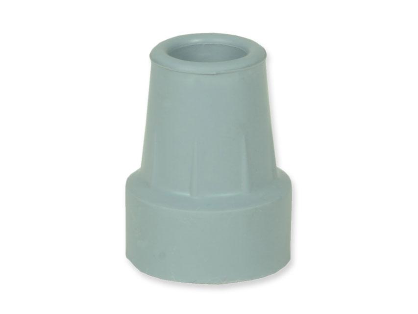 CAUCIUC Inelele de siguranță pentru 27780-2, 27793 - int. diam.19 mm - gri