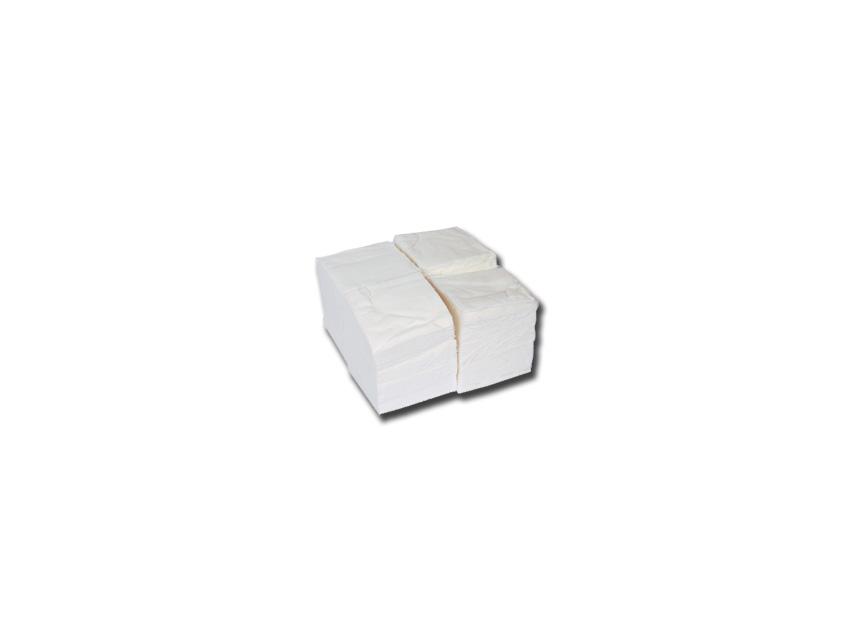 BUMBAC tifonul PAD 10X10 cm