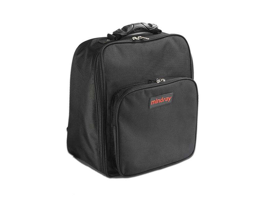 REALIZARE borseta pentru DP-50 și Z5