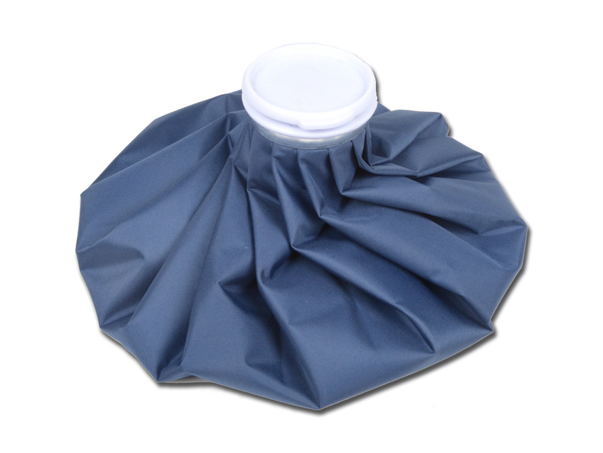 ICE borseta diametru 28 mm - capac   mic de 5 cm