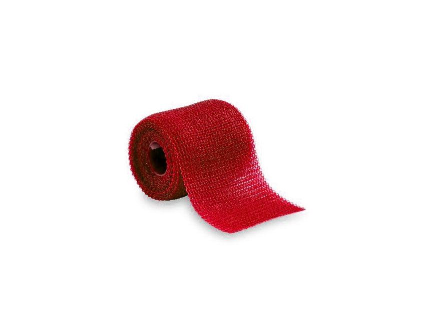 3M™ Softcast™ Fasa imobilizare fibrasticla  5 cm x 3,65 m - roșu