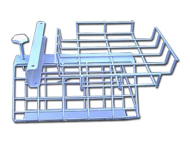 STEEL COS - multifuncțional pentru TARGA PACIENT  27828