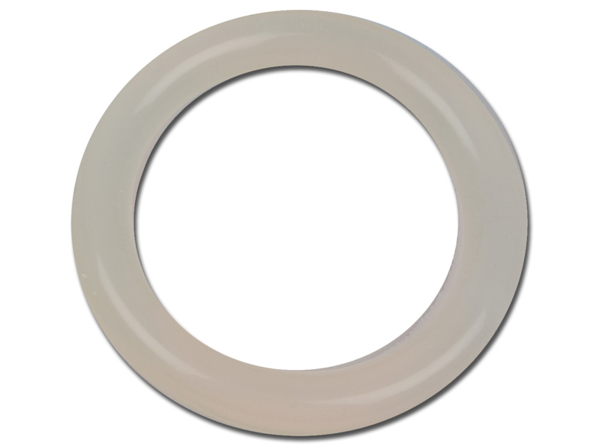 Diametru 85 mm SILICONIC pesar