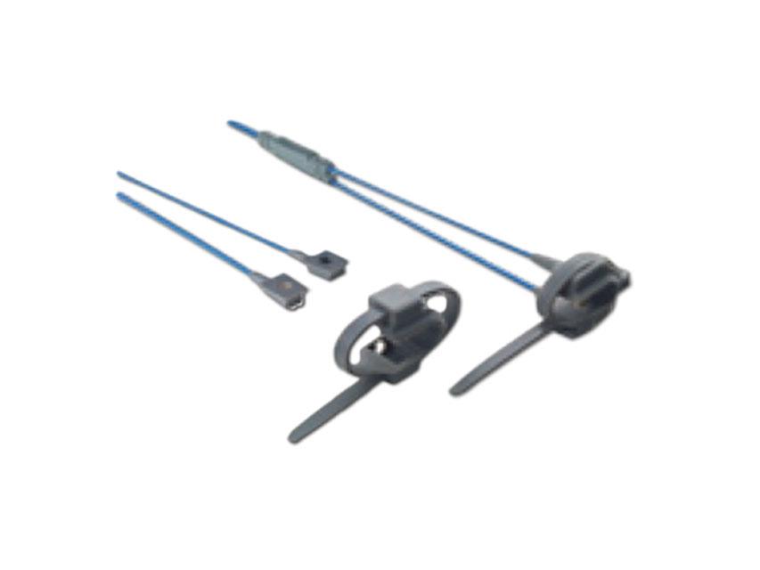 SpO2 NEONATALĂ Y sonda  pentru PHILIPS - 1,6 m cablu