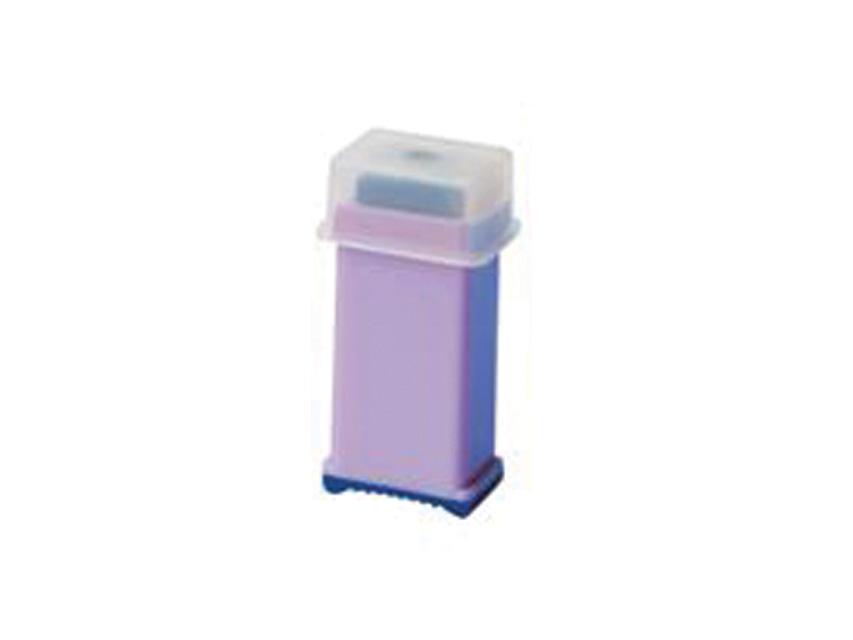 Ac automat pentru glucometru unica folosinta 28G