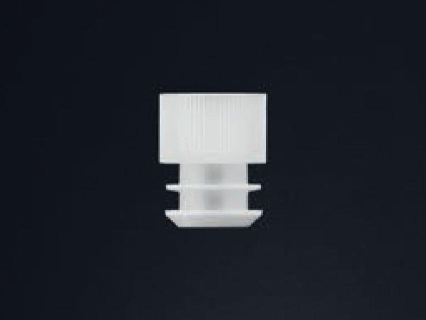 Opritor tub diam.16 mm