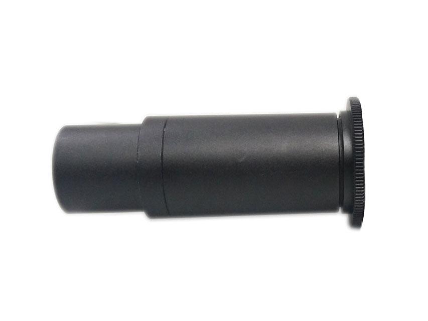 MICROSCOP ADAPTOR diam. 23 mm pentru 32185