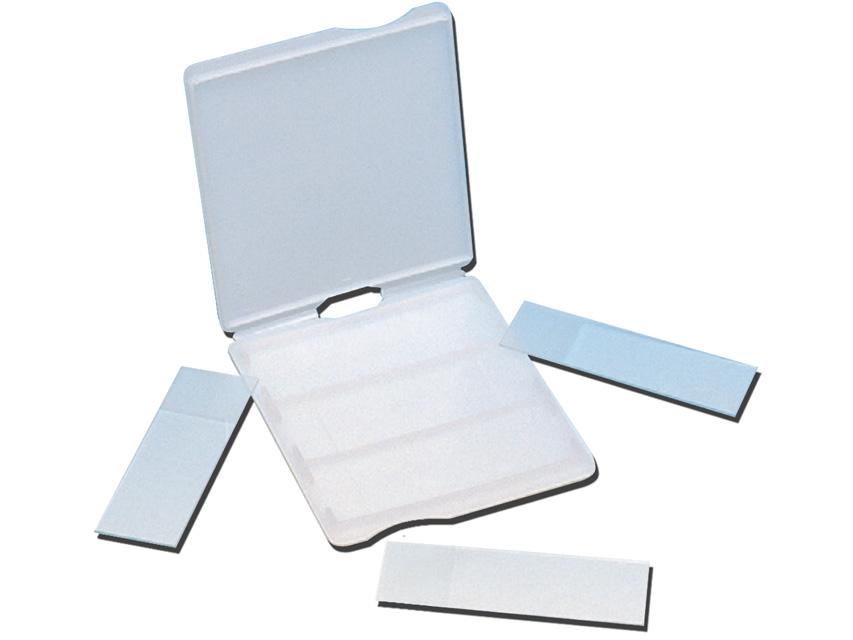 BOX pentru planșe (pentru până la 3 slide-uri)