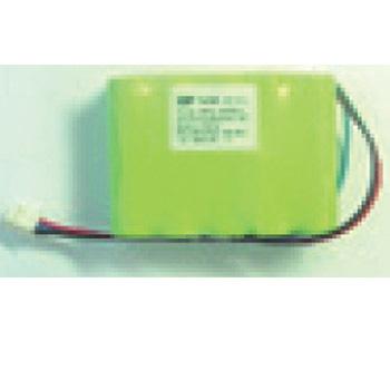 Baterie pentru codurile 33720/1/2 - modele de până la ianuarie 2006