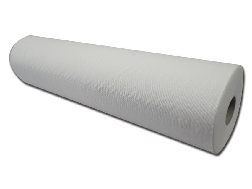 Rola hartie pentru canapea 2 plies  46m x 50cm