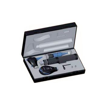 RI-SCOPE OTO-oftalmoscop - 3.5V