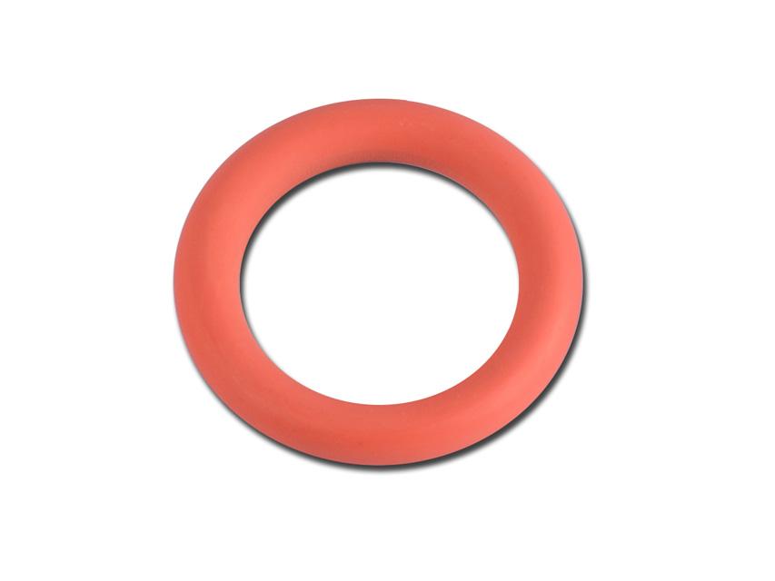 Diametrul 75 mm cauciuc pesar