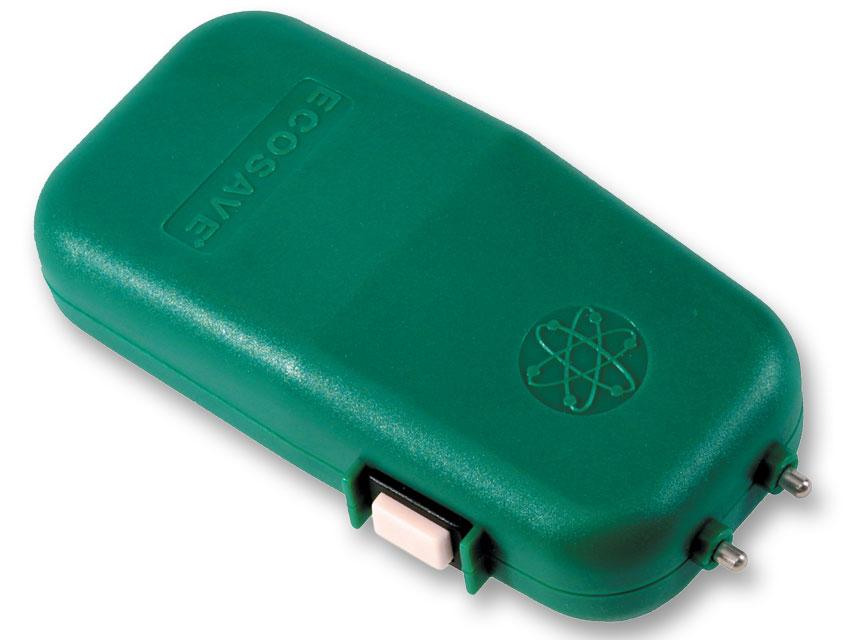 ECOSAVEdispozitiv electronic CONTRA TOXICE mușcături