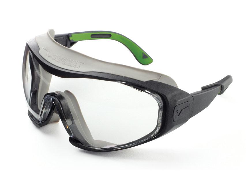 Ochelari protectie 6x1 MASCA DE MARE