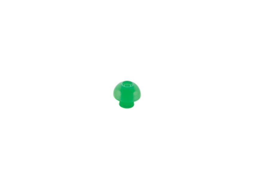 Sanibel ADI CIUPERCI AER TIP 13 mm - verde