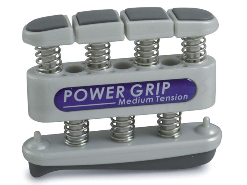POWER GRIP - mediu