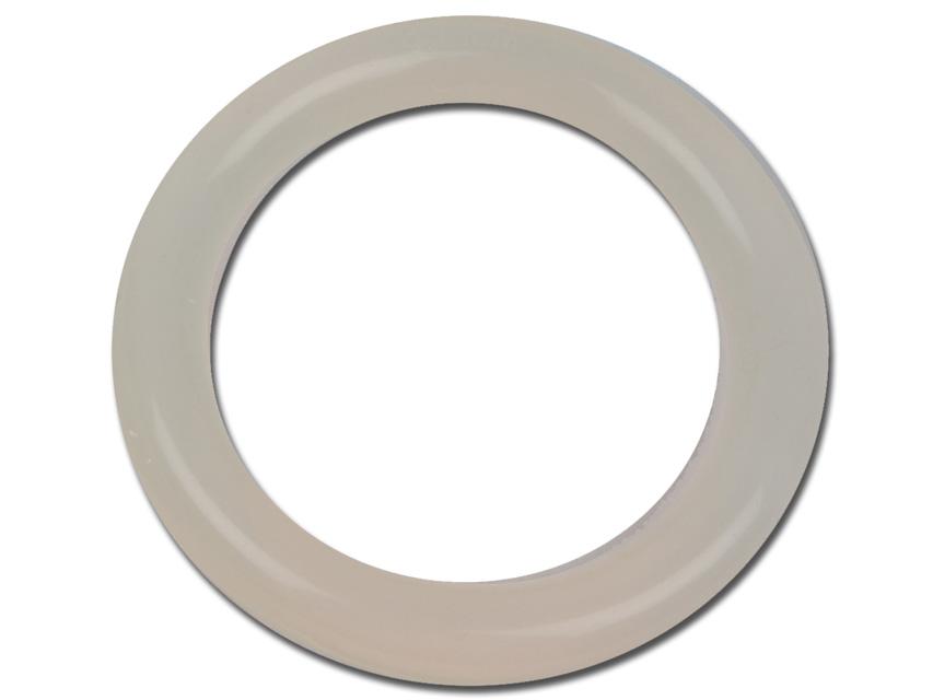 diametru de 80 mm SILICONIC pesar