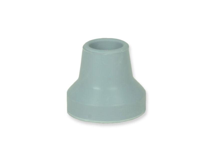 CAUCIUC Inelele de siguranță pentru 27790,43065,43070,43072 - int. diam.12 mm - gri
