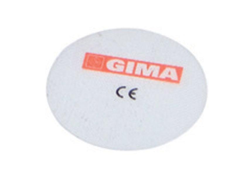 DIAFRAGMĂ - diam. 44 mm pentru adult Classic