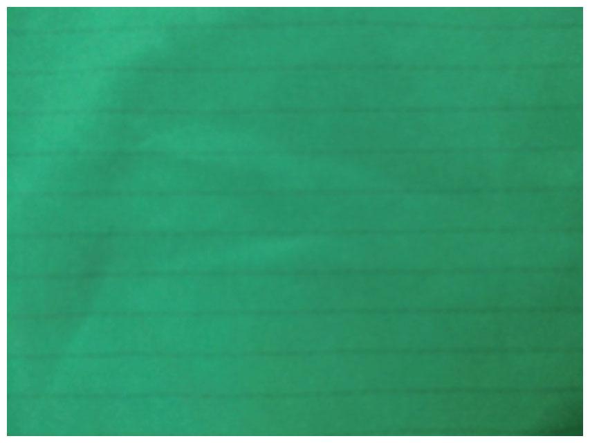 CHIRURGIE MICROFIBRE camp 90x150 cm - verde