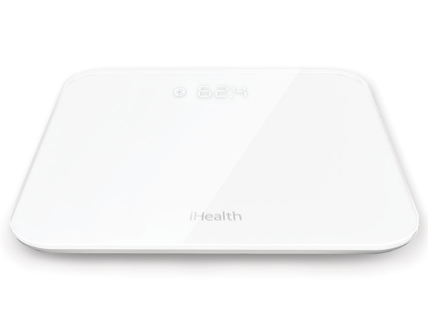iHEALTH HS2 WIRELESS SMART Cantar