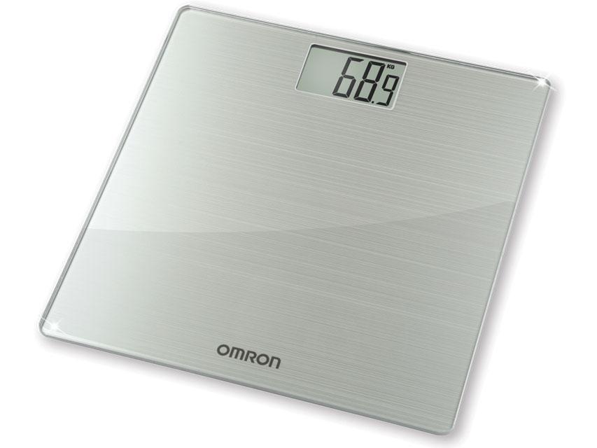 OMRON HN-288 DIGITAL CANTAR