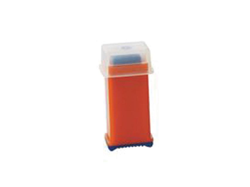 Ac automat pentru glucometru unica folosinta  23G