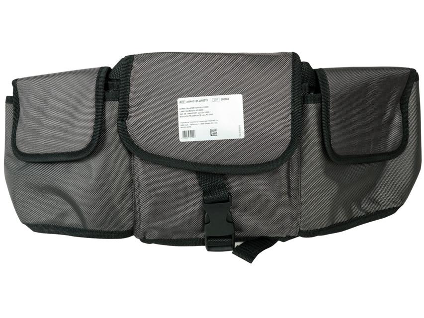 REALIZARE borseta pentru PC-3000