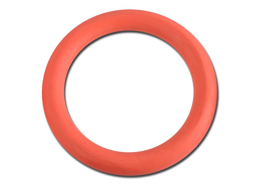 Diametrul 90 mm cauciuc pesar