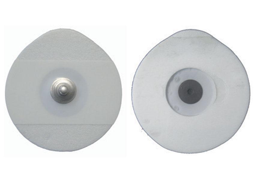 DISPONIBIL PE-SPUMA ELECTROZI 48-50 mm - oval - adult