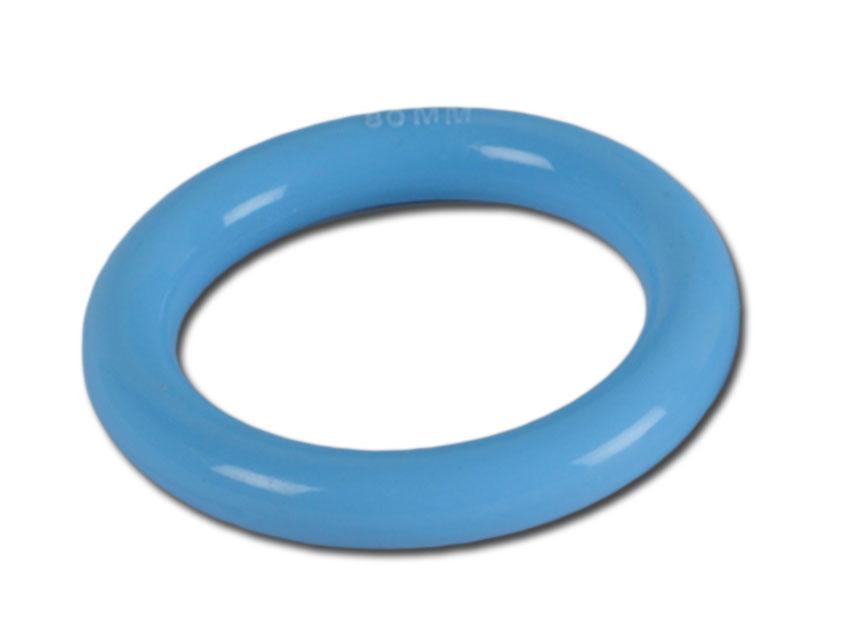BLUE SILICONIC pesar diametru 80 mm - sterile