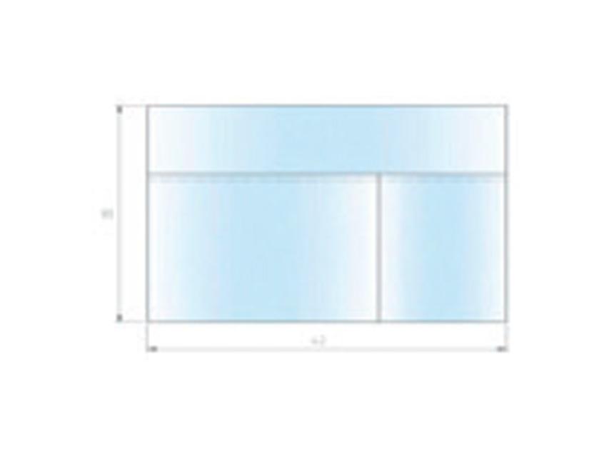 Buzunar adeziv 35x42 cm pentru scule - sterile