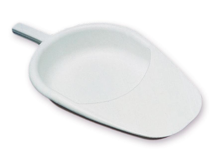 PAN PAT PLASTIC